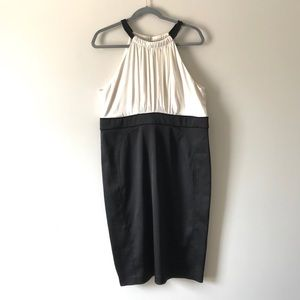 Rena Rowan Dress